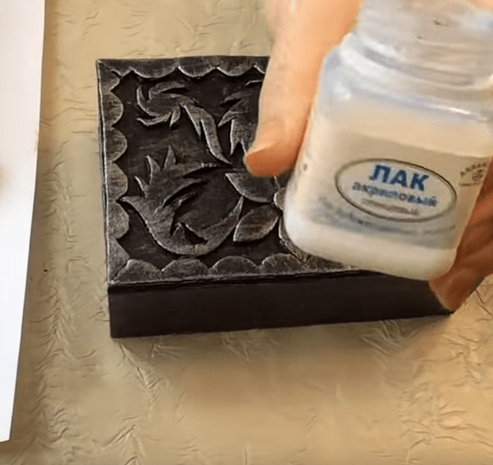Как использовать пластиковые контейнеры: делаем шатулку для украшений-shk-5-png.7961