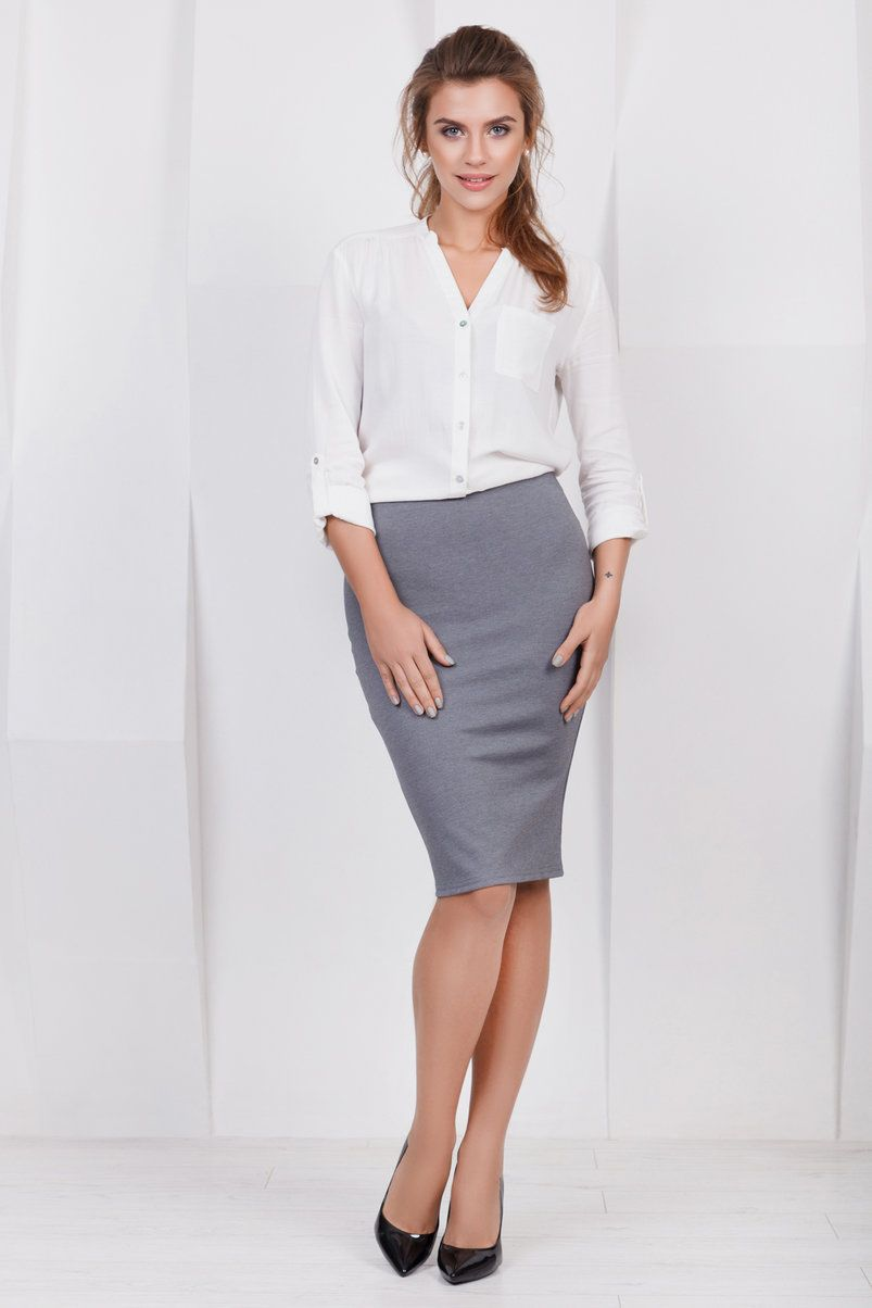 skirt-pencil-grey-full.jpg