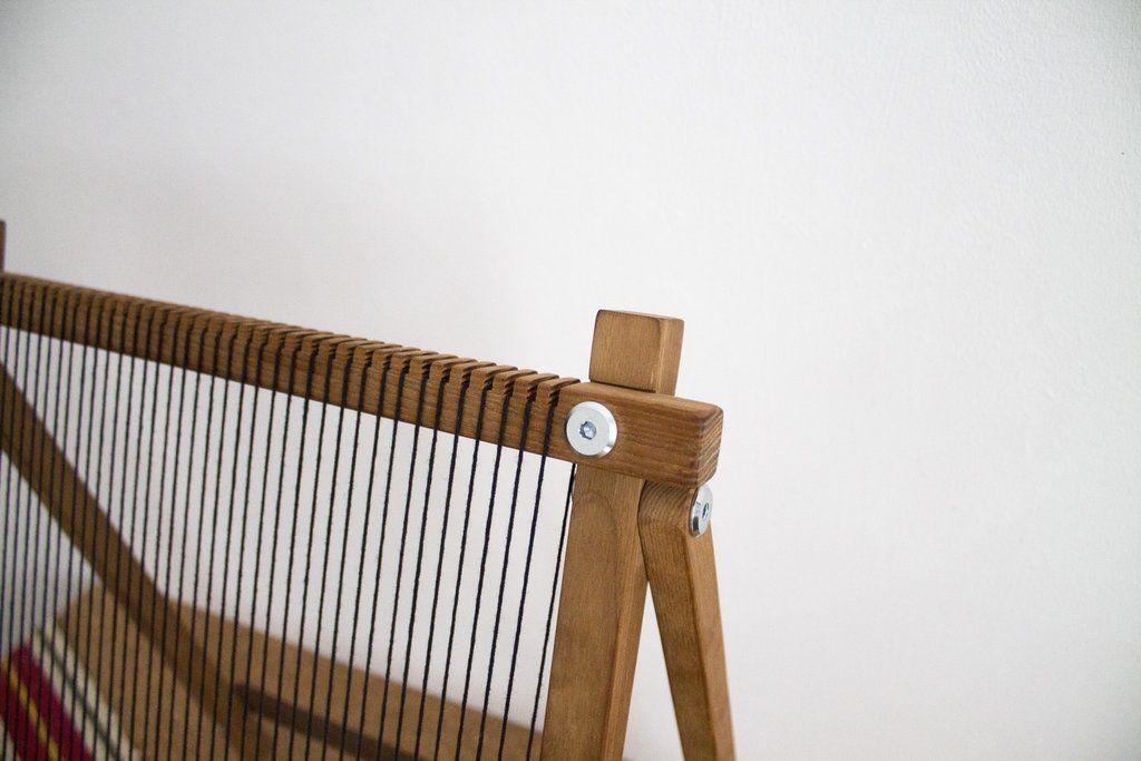 Домотканый коврик, как у бабушки-stanok-2-jpg.12438