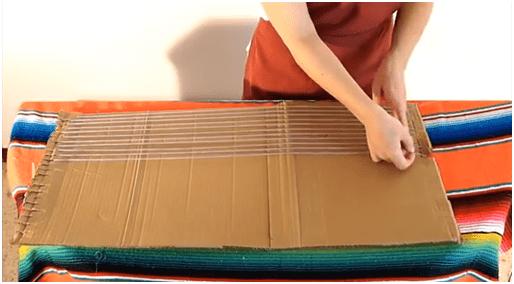 Домотканый коврик, как у бабушки-stanok5-png.12436