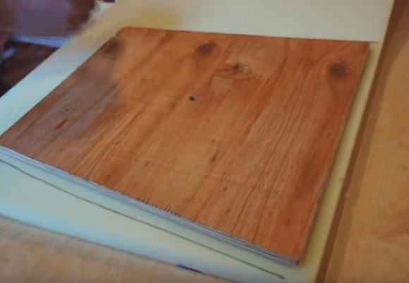 Как сделать новую обивку для стула, чтобы она служила долго-stul-1-png.11356