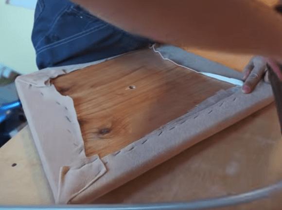 Как сделать новую обивку для стула, чтобы она служила долго-stul-5-png.11359
