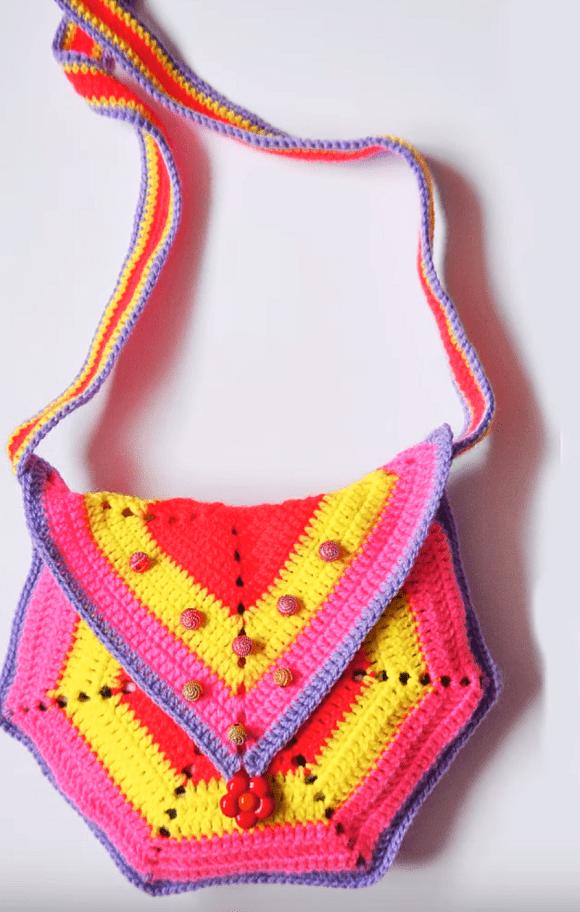 Вяжем яркую сумочку для девочки-дошкольницы-sum-1-png.15007