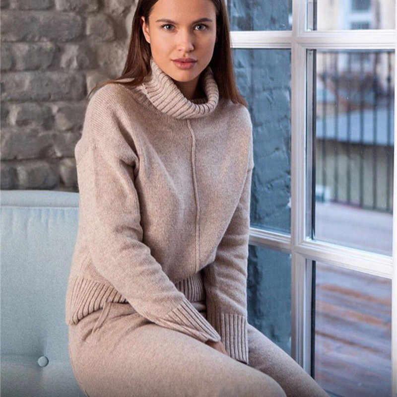 Нужна помощь опытных мастериц: ищу фасон пуловера на полную девушку-sv-4-jpg.475