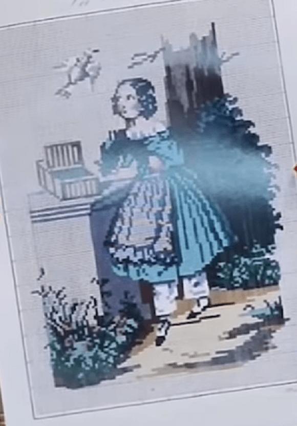 Что вышивали девушки 100 лет назад: маленький экскурс в прошлое-vysh-10-png.15066