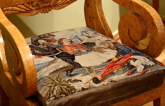 Что вышивали девушки 100 лет назад: маленький экскурс в прошлое-vysh-4-png.15063